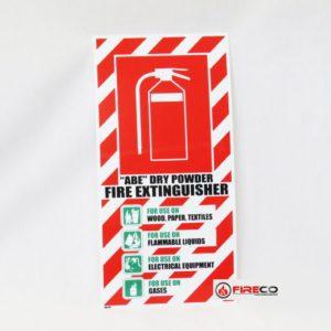 ABE Fire Extinguisher 1024x1024