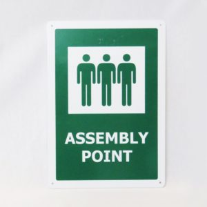 Assembly Point 1024x1024