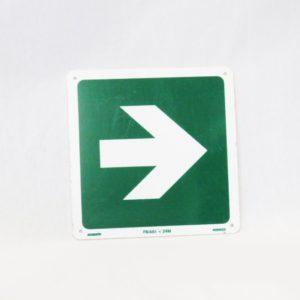 Exit Arrow 1024x1024