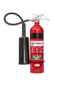 Fire Co 050517 LR05