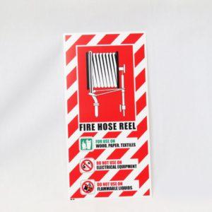 Fire Hose Reel 1024x1024