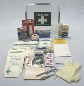Travel Kit Box 1024x1024