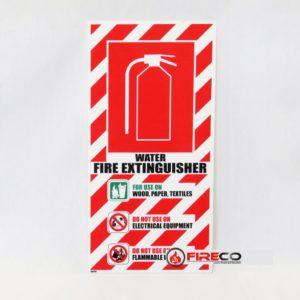 Water Fire Extinguisher 1024x1024