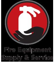fire equipment supply