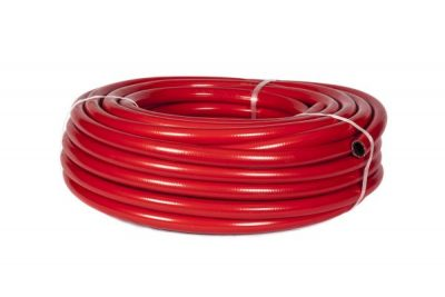 Fire Hose 19mm x 36m