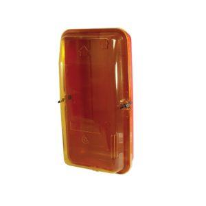 plastic cabinet fits 45kg
