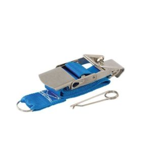 strap buckle to suit wvbbw e1496891526877
