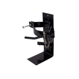 vehicle bracket heavy duty 25kg black