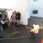 fire training1