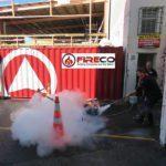 fire training2