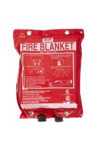 Fire Co 050517 LR16