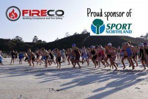 sport northland sponsor