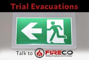 trial evacuations 1