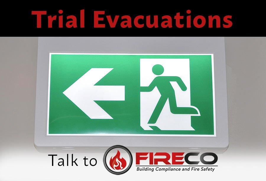 trial evacuations 1