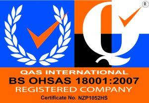 NZP1052HS 01