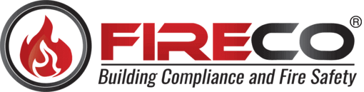 fireco logo registered tm 1