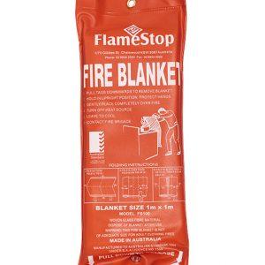 Fire Co 050517 LR17