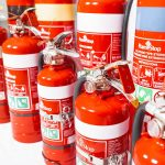 The Best Fire Suppression Systems available in North Shore, Whangarei