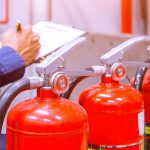 Fire Safety Assessments Whangarei – Why You Need One?