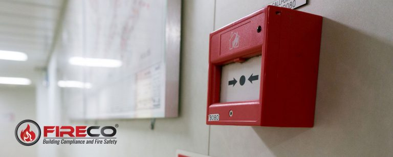 Fire Alarm Installation Auckland, Whangarei and Northland: