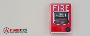 conventional and addressable fire alarm systems 03
