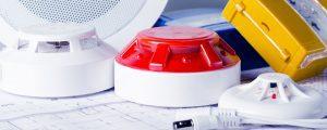 Fire Alarm Installation Auckland