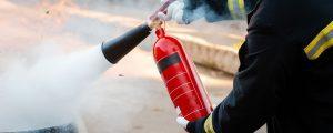 Fire Equipment Training Northland