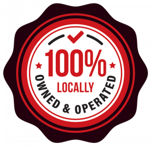 fireco locally owned