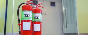Workplace Fire Safety in Whangarei 02