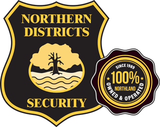 NDS logo northland owned