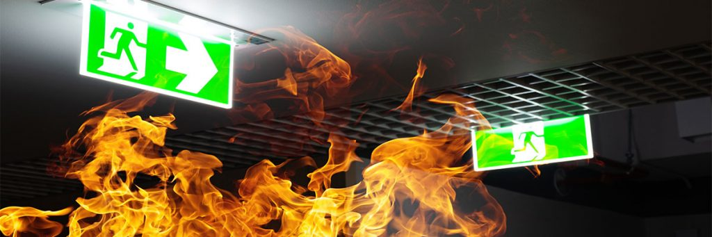Fire Prevention Tips for your Whangarei Office