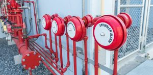 Whangarei Fire Protection Systems for Buildings and Properties