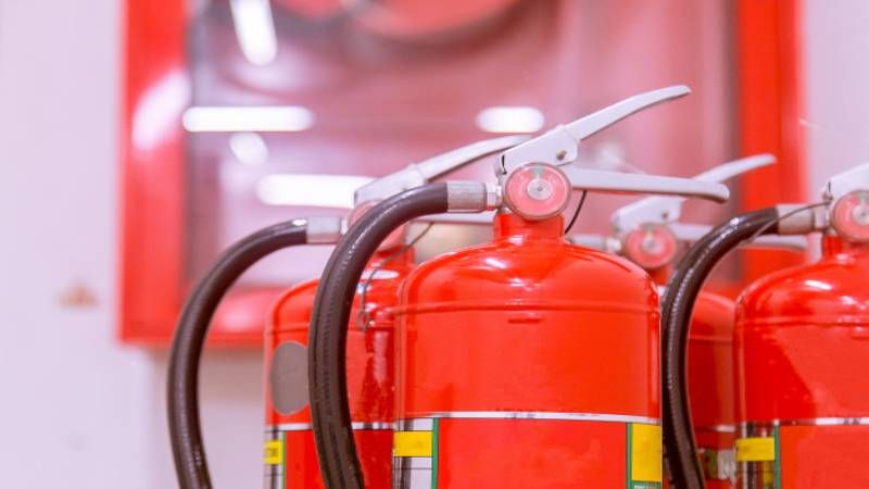 Fire Safety and Evacuation of Buildings in Whangarei
