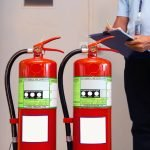 Whangarei Fire Extinguisher Servicing