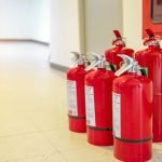How To Use A Fire Extinguisher In Whangarei