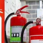 Fire Extinguishers for Sale and Servicing in Whangarei