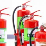 Fire Extinguishers in Whangarei? – Where to Buy