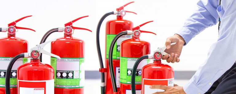 fireextinguisher 21