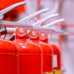 Do You Really Need a Fire Extinguisher in Auckland?